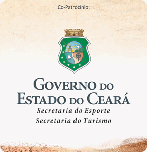 Governo do Estado do Cear�
