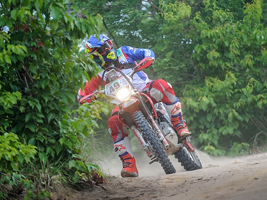 22/01 | CARRO / MOTOS RALLY / UTV´S / QUADRICICLOS