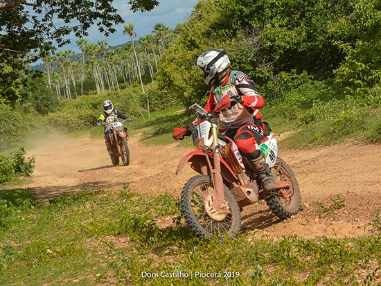 23/01 | CARRO / MOTOS RALLY / UTV´S / QUADRICICLOS