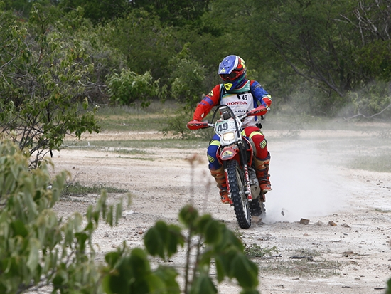 24/01 | CARRO / MOTOS RALLY / UTV´S / QUADRICICLOS