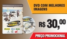 DVD Cerapió 2014