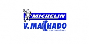 V. Machado / Michelin